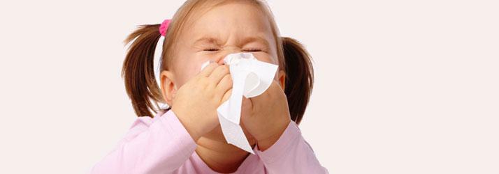 Sick-Child-With-Coronavirus-in-De-Pere-WI